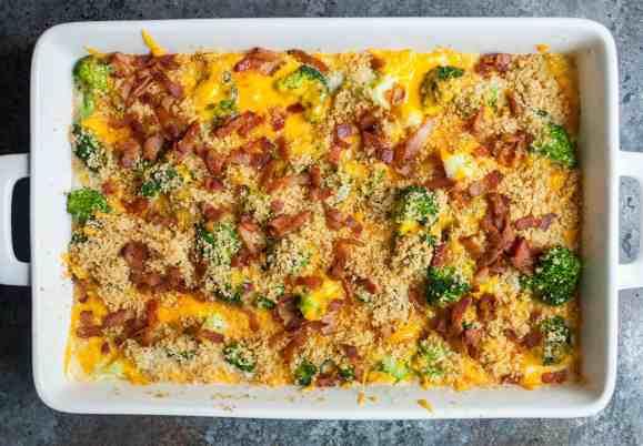 Ultimate-Broccoli-Cheddar-Casserole.jpg